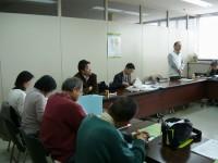 20100424_soukai01-200x150