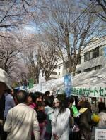 2010_sakurafes_04-150x199